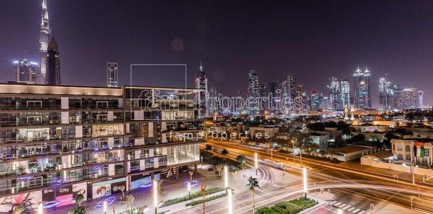 Apartment in Jumeirah, Dubai, UAE 3 bedrooms, 205.4 sq.m. № 3713
