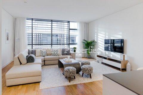 Apartment in Jumeirah, Dubai, UAE 2 bedrooms, 177.4 sq.m. № 5442 - photo 1