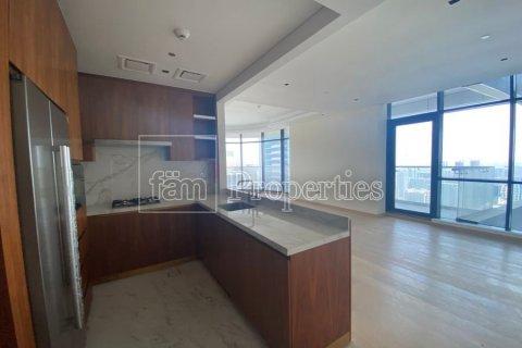 Apartment in Downtown Dubai (Downtown Burj Dubai), Dubai, UAE 2 bedrooms, 170.8 sq.m. № 3543 - photo 18