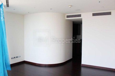 Apartment in Downtown Dubai (Downtown Burj Dubai), Dubai, UAE 3 bedrooms, 216.7 sq.m. № 4817 - photo 5