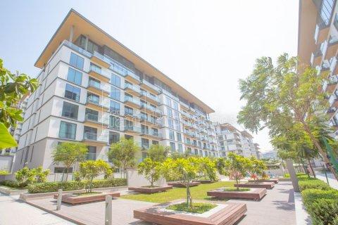 Apartment in Dubai, UAE 3 bedrooms, 176 sq.m. № 4926 - photo 1