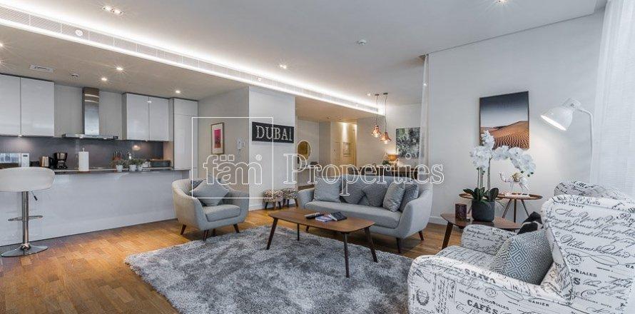 Apartment in Jumeirah, Dubai, UAE 2 bedrooms, 177.4 sq.m. № 4766