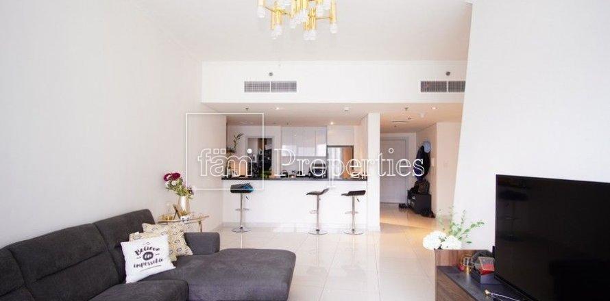 Apartment in Dubai Marina, Dubai, UAE 2 bedrooms, 138 sq.m. № 5179
