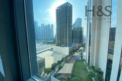 Apartment in Downtown Dubai (Downtown Burj Dubai), Dubai, UAE 1 bedroom, 78.5 sq.m. № 38601 - photo 13