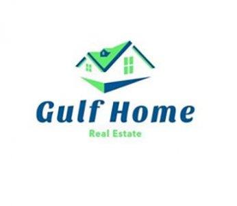 Gulf Home Real Estate